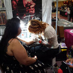 alchemy tattoo expo