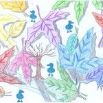 Passer im Winter-Schuljahr 2011-12