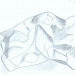 Blatt Papier- 22/09/11