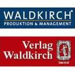 Waldkirch Verlag