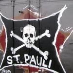 Der 1.FC ST.PAULI - Kiev wir kommen.!