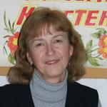Natascha Schelepova