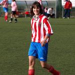 June Gómez
