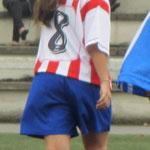 Nerea Gómez