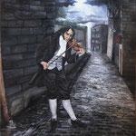 владислав аванесов - ночной музыкант, 2006.