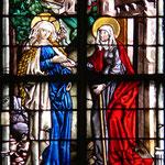 Ульм, Мюнстер, 15 век
