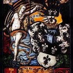 витраж Вильгельма Мунтпрата, 1578