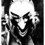 Уотерспун Джордж (George Waterspoon) – Сатана или две сплетничающие женщины (Gossip) начало XX века