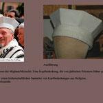 Migbaat / Miznefet für  Sammlung Dieter Philippi