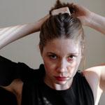 Hannah Schwaiger