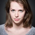 Magdalena Wabitsch