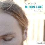 """Finn-Ole Heinrich - """"Auf meine Kappe"""""""