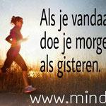spreuken hardlopen Mindful Hardloop spreuken.   Mindful Run Nederland. Mindfulness  spreuken hardlopen