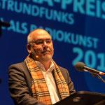 Karl-Suzuka-Preis 2015