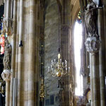 Im Stephansdom