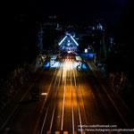Kornhausbrücke by Mattia Coda