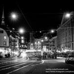 Kornhaus by Mattia Coda