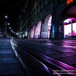 Marktgasse by Mattia Coda