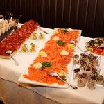 Restaurant-Sigmund-Historischer-Gasthof-Südtirol-2015-Meran-Ristorante-Merano