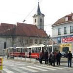 Lainzer Straße