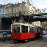 Linzerstraße
