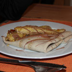 #2 Nachtisch