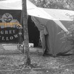 GREY FELLOWS Camp Faak