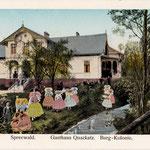 1940-Burg-Kolonie-Gasthaus-Quackatz