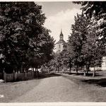 1940-Burg