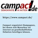 Campact.de