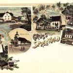 1898-Burg-Kirche-Mühle-Hafen-Gasthöfe