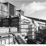 1989-Kraftwerk-Lübbenau