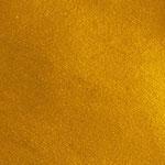 Goldhintergrund 2