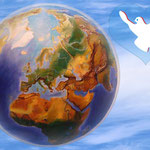Friedenspolitik