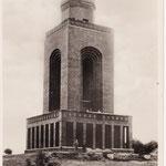1938-Burg-Bismarkturm