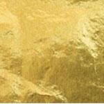 Goldhintergrund 3
