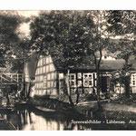 Lübbenau-Am-Graben