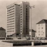 Lübbenau-Roter-Platz