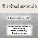 Reitschuster.de