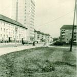 1964 - Lübbenau