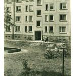 1965 - Lübbenau, Straße der Einheit 15
