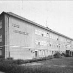 1988-Lübbenau-Polytechnische-Oberschule-Ernst-Thälmann-Straße 28.