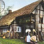 1923-Burg-Bauernhaus-im-Spreewald