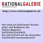 Rationalgalerie