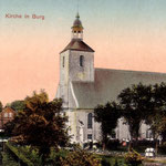 1925-Burg-Kirche