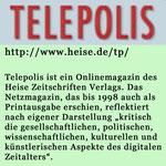 Telepolis