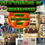 Mythos EBD7b