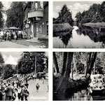 1941-Burg-Ansichten