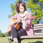 ギター西尾大二郎