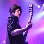 朝霞台ギター教室